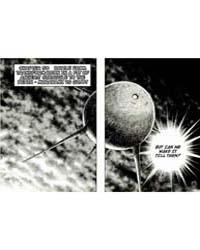 Guyver 5: Volume Vol. 5 by Takaya, Yoshiki