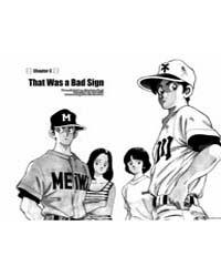 H2 102 : That Was a Bad Sign Volume Vol. 102 by Adachi, Mitsuru