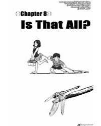 H2 107 : is That All Volume Vol. 107 by Adachi, Mitsuru