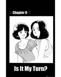 H2 128 : is it My Turn Volume Vol. 128 by Adachi, Mitsuru