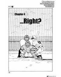 H2 133 : Right Volume Vol. 133 by Adachi, Mitsuru