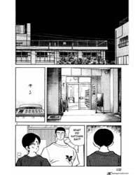 H2 137 : Three More Until the Koshien Volume Vol. 137 by Adachi, Mitsuru