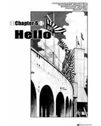 H2 145 : Hello Volume Vol. 145 by Adachi, Mitsuru