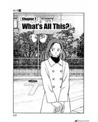 H2 156 : What's All This Volume Vol. 156 by Adachi, Mitsuru