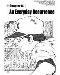 H2 157 : an Everyday Occurance Volume Vol. 157 by Adachi, Mitsuru