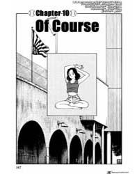 H2 159 : of Course Volume Vol. 159 by Adachi, Mitsuru