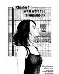 H2 193 : What Where You Talking About Volume Vol. 193 by Adachi, Mitsuru
