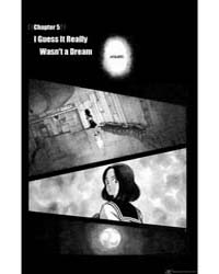 H2 213 : I Guess it Really Wasn'T a Drea... Volume Vol. 213 by Adachi, Mitsuru