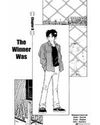 H2 216 : the Winner Was Volume Vol. 216 by Adachi, Mitsuru