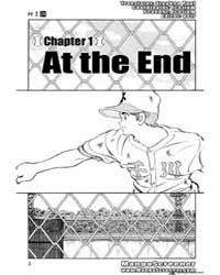H2 229 : at the End Volume Vol. 229 by Adachi, Mitsuru