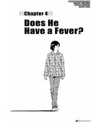 H2 252 : Does He Have a Fever Volume Vol. 252 by Adachi, Mitsuru