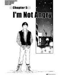 H2 253 : I'M Not Angry Volume Vol. 253 by Adachi, Mitsuru