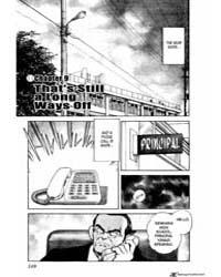 H2 257 : That's Still a Long Ways Off Volume Vol. 257 by Adachi, Mitsuru