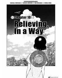 H2 278 : Relieving, in a Way Volume Vol. 278 by Adachi, Mitsuru