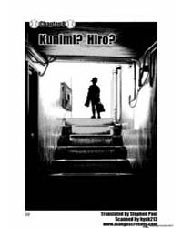 H2 33 : Kunimi Hiro Volume Vol. 33 by Adachi, Mitsuru