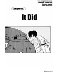 H2 39 : it Did Volume Vol. 39 by Adachi, Mitsuru