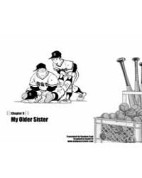 H2 48 : My Older Sister Volume Vol. 48 by Adachi, Mitsuru