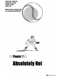H2 66 : Absolutely Not Volume Vol. 66 by Adachi, Mitsuru
