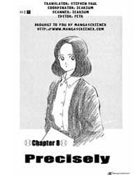 H2 67 : Precisely Volume Vol. 67 by Adachi, Mitsuru