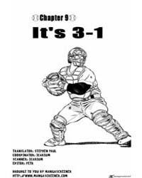 H2 68 : it's 3-1 Volume Vol. 68 by Adachi, Mitsuru