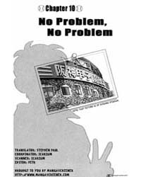 H2 69 : No Problem, No Problem Volume Vol. 69 by Adachi, Mitsuru