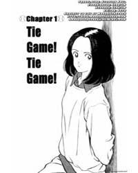 H2 80 : Tie Game! Tie Game! Volume Vol. 80 by Adachi, Mitsuru