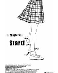 H2 83 : Start! Volume Vol. 83 by Adachi, Mitsuru