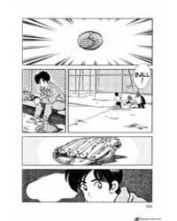 H2 8 : Ain'T That Ridiculous Volume Vol. 8 by Adachi, Mitsuru