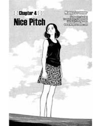 H2 93 : Nice Pitch Volume Vol. 93 by Adachi, Mitsuru