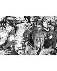 Guyver 99: 99 Volume Vol. 99 by Takaya, Yoshiki