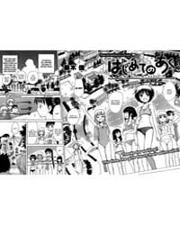 Hajimete No Aku 128: Passionate Love at ... Volume Vol. 128 by Fujiki, Shun