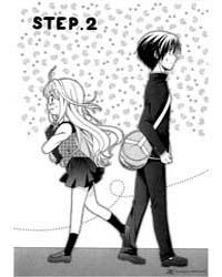 Hajiotsu. 2 Volume No. 2 by Tsukasa, Unohana
