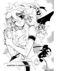 My Dearest Devil Princess (Hakoiri Devil... Volume No. 11 by Matsumoto, Makoto