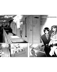 Hammer Session! 16: Nojima's Heaven and ... Volume Vol. 16 by Yamato, Koganemaru; Hiroyuki, Yatsu