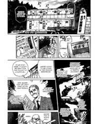 Hammer Session! 2: Go to School Volume Vol. 2 by Yamato, Koganemaru; Hiroyuki, Yatsu