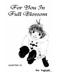 Hana Kimi 41 Volume Vol. 41 by Nakajo, Hisaya
