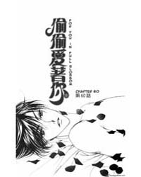 Hana Kimi 60 Volume Vol. 60 by Nakajo, Hisaya