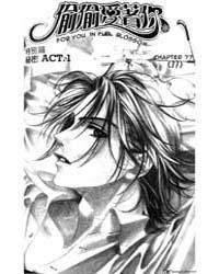 Hana Kimi 77 Volume Vol. 77 by Nakajo, Hisaya