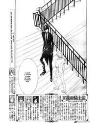 Hana No Kishi 11 Volume Vol. 11 by Mai, Nishikata