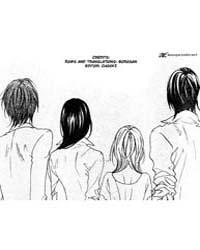 Hana No Kishi 29: End Volume Vol. 29 by Mai, Nishikata