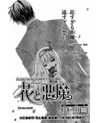 Hana to Akuma 39: 39 Volume Vol. 39 by Hisamu, Oto