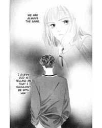 Hana Yori Dango 107 Volume Vol. 107 by Youko, Kamio