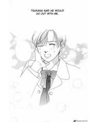 Hana Yori Dango 108 Volume Vol. 108 by Youko, Kamio