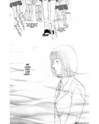 Hana Yori Dango 135 Volume Vol. 135 by Youko, Kamio