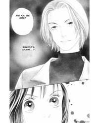 Hana Yori Dango 152 Volume Vol. 152 by Youko, Kamio