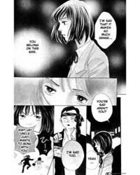 Hana Yori Dango 163 Volume Vol. 163 by Youko, Kamio