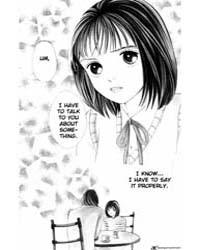 Hana Yori Dango 174 Volume Vol. 174 by Youko, Kamio