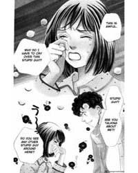 Hana Yori Dango 183 Volume Vol. 183 by Youko, Kamio