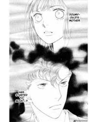 Hana Yori Dango 190 Volume Vol. 190 by Youko, Kamio