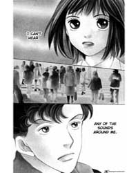 Hana Yori Dango 202 Volume Vol. 202 by Youko, Kamio